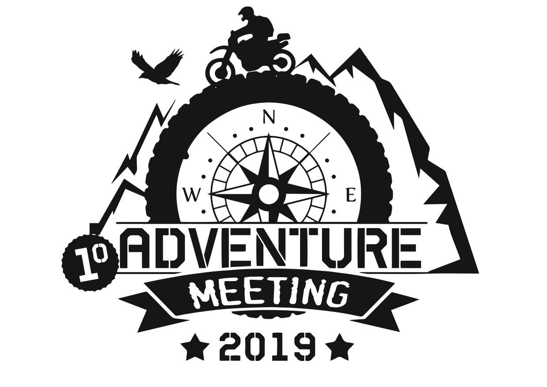 adv-meeting-logo-1.jpg